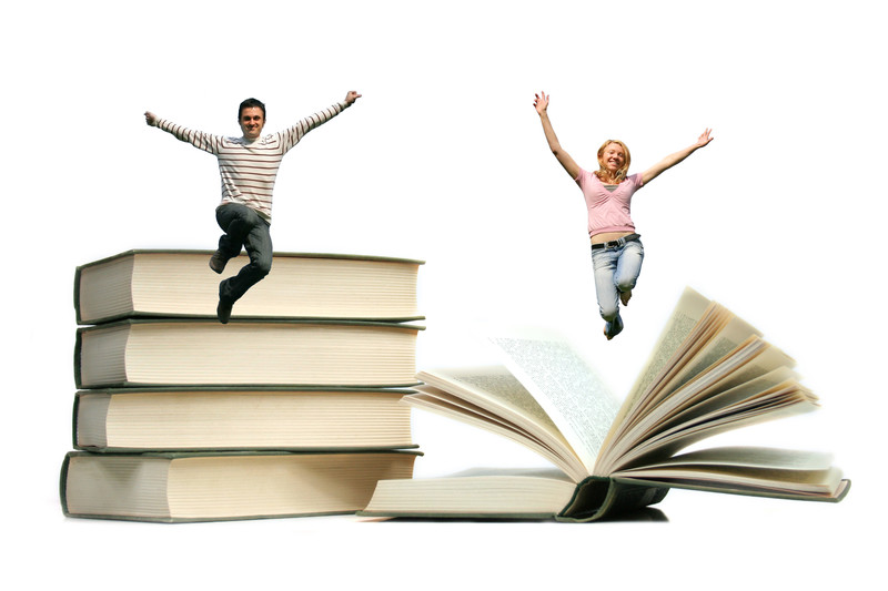 Why You Need Publicity For Your Book